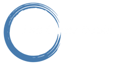 Full Circle Doula